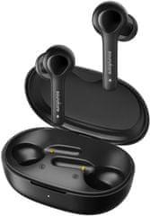 Anker Soundcore Life Note brezžične slušalke, črne - Odprta embalaža