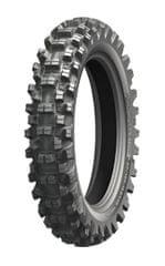 Michelin guma Starcross 5 Mini 80/100 - 12 41M, TT, R zadnja