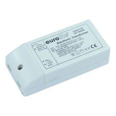 Eurolite Transformátor , Bílý, elektronický