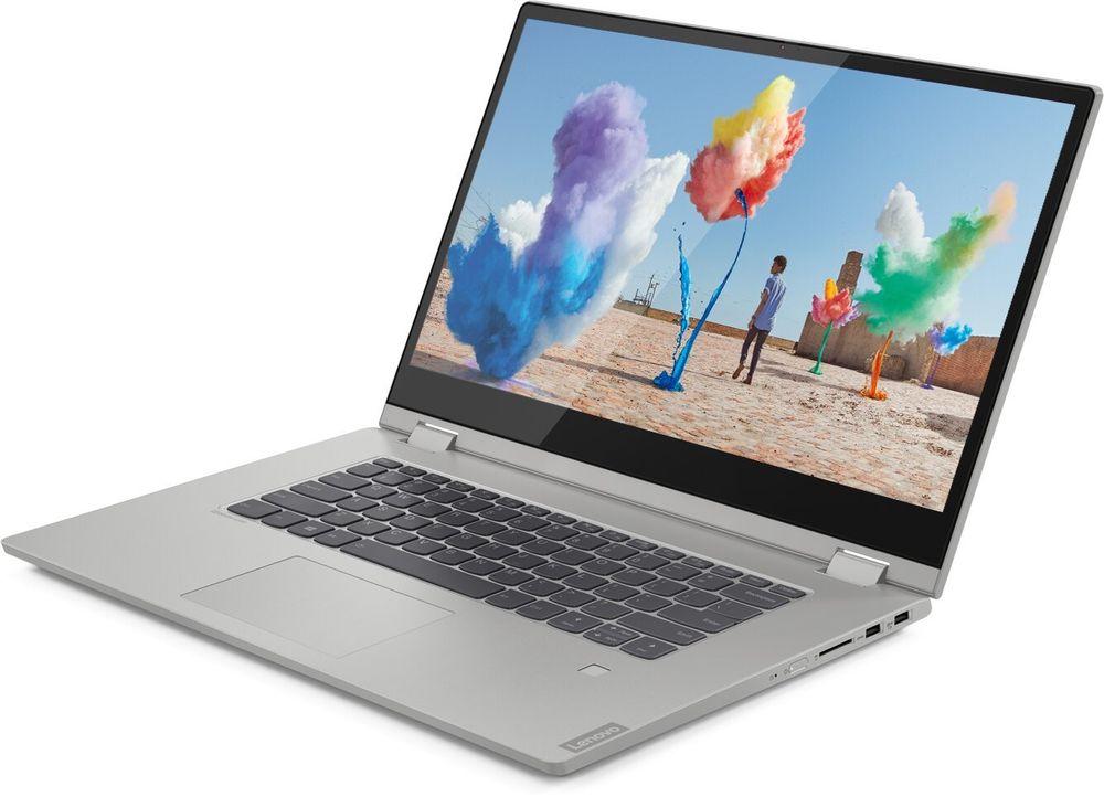 Lenovo Chromebook C340-15 (81T9000JMC)