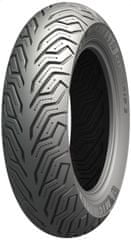 Michelin guma City Grip 2 140/60 - 14 64S, TL, R zadnja
