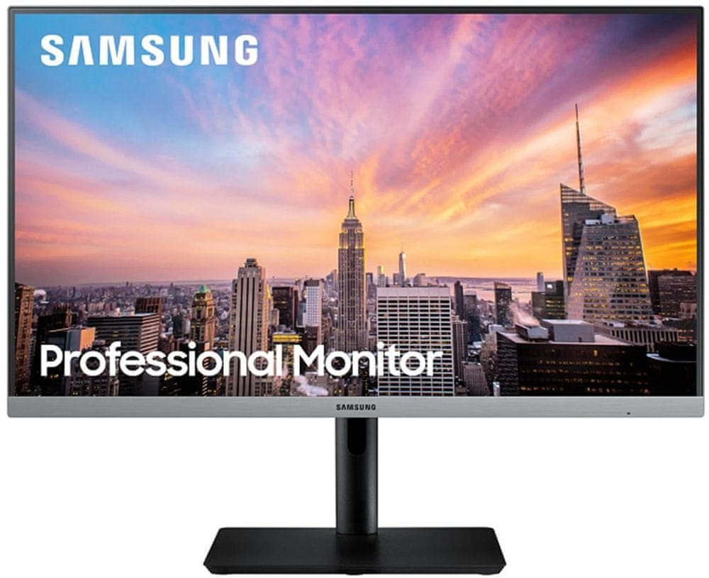 Samsung S24R650 (LS24R650FDUXEN)