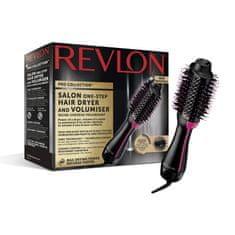 Revlon PRO COLLECTION RVDR5222 Kerek hajkefe szárítási és ionizációs funkcióval