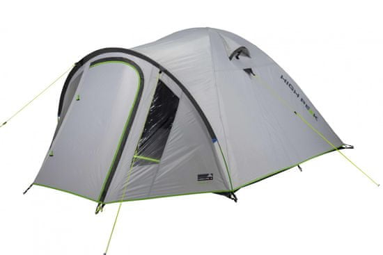 High Peak Nevada 4.0 šator