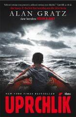 Alan Gratz: Uprchlík