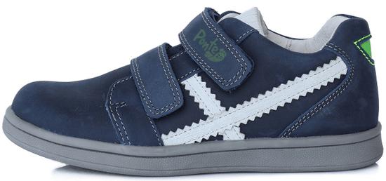 Ponte 20 fiú cipő PP220-DA06-1-679A