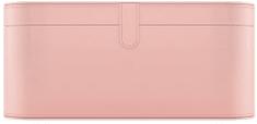 Dyson Luxusní pouzdro pro Dyson Supersonic - růžové