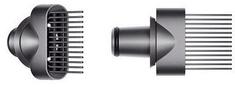 Dyson Hřeben se širokými zuby pro Supersonic