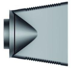 Dyson Stylingový koncentrátor pro Supersonic