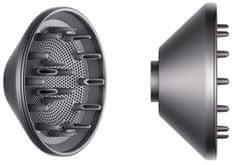 Dyson Difuzér pro Supersonic