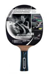 Donic Shildkrot Waldner 900 lopar za namizni tenis