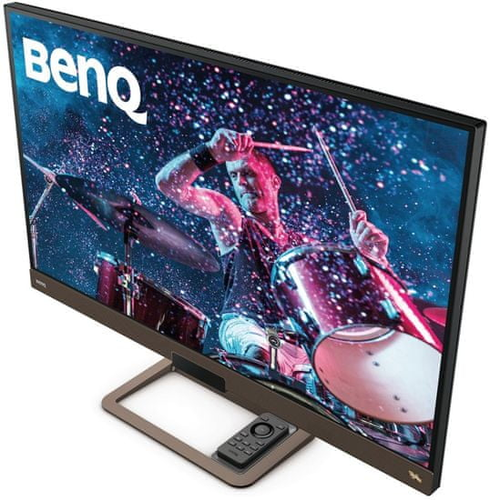 BENQ EW3280U (9H.LJ2LA.TBE)