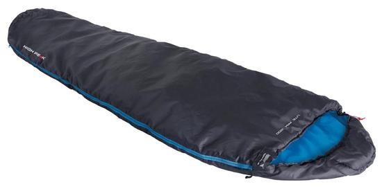 High Peak Lite Pak 1200 spalna vreča