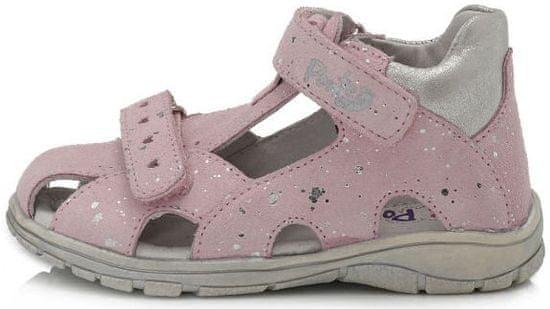 Ponte 20 lány cipő PS120-DA05-1-358