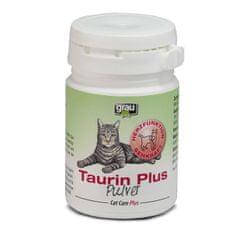 Grau Cat Care Plus tavrin v prahu za mačke, 60 g