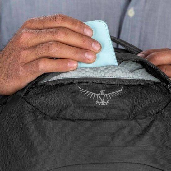 Osprey Centauri nahrbtnik