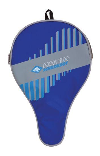 Donic Shildkrot Classic etui za lopar za namizni tenis