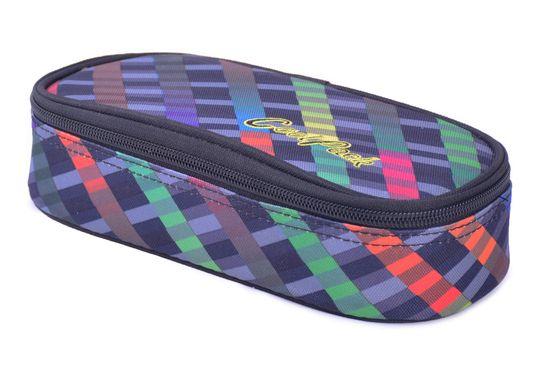 CoolPack Penál Rainbow