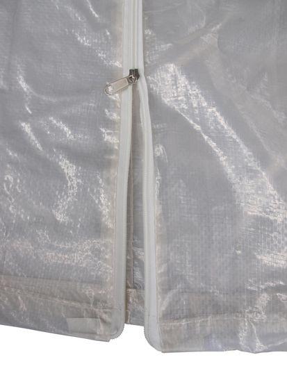 Donic Shildkrot Table Cover pokrivalo za mizo za namizni tenis