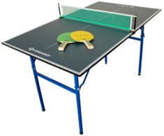 Schildkröt Midi XL stol za stolni tenis