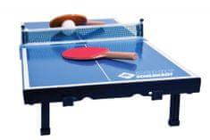 Schildkröt Mini Set stol za stolni tenis