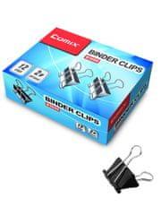 Comix Binder Clip 41mm B3606