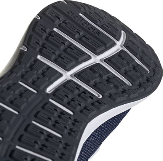 Adidas pánská běžecká obuv Energyfalcon (EE9845)