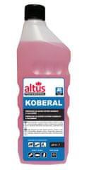 ALFACHEM ALTUS Professional KOBERAL čistič koberců a čalounění 1 l