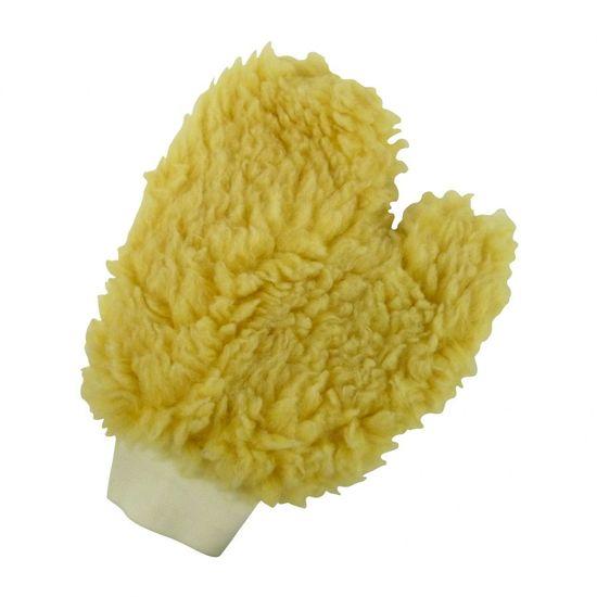 Protecton Houba mycí rukavice