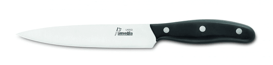 Ausonia Uniko set noževa, 5/1, bambus