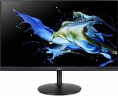 Acer CB272bmiprx (UM.HB2EE.001)