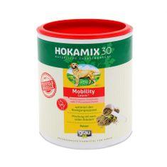 Grau HOKAMIX30 Mobility gelenk+ prah za sklepe in kosti, 350 g