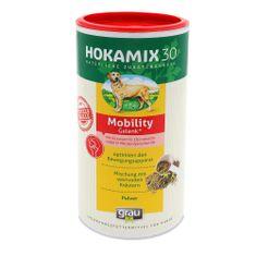 Grau HOKAMIX30 Mobility gelenk+ prah za sklepe in kosti, 750 g