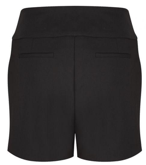 NAFNAF ženske kratke hlače MENB3