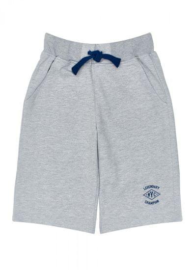 WINKIKI fantovske hlače WJB91391