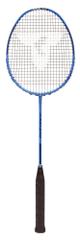 Talbot Torro Isoforce 411.8 lopar za badminton