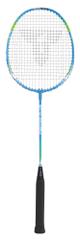 Talbot Torro Fighter Plus lopar za badminton