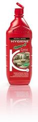 Kimicar Hygiene-K čištění a dezinfekce 1 l