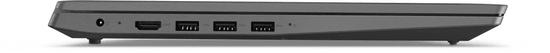 Lenovo V15-ADA (82C7005YCK)