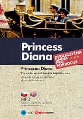 Anglictina.com: Princezna Diana - Princess Diana