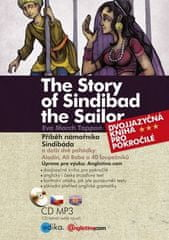 Anglictina.com: Příběh námořníka Sindibáda - The Story of Sindibad the Sailor