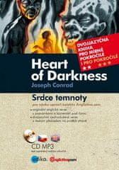 Anglictina.com: Srdce temnoty