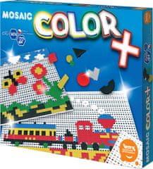 VISTA Mozaika kolor+ 1474ks