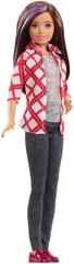 Mattel Barbie Skipper