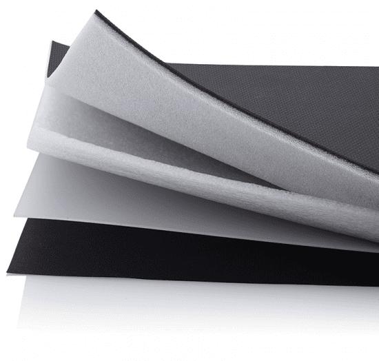 XD Design varnostni nahrbtnik Bobby Hero Small, črn (P705.701)