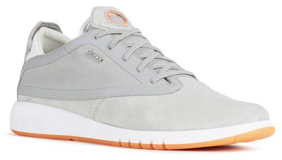 Geox férfi sportcipő Aerantis U027FA 02211