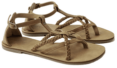dámské sandály Anouk 40 smeđa