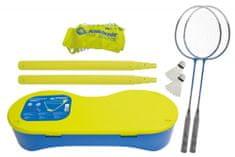 Talbot Torro Compact set za badminton