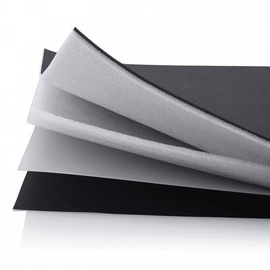 XD Design nahrbtnik Bobby Hero Small, temno moder (P705.705)