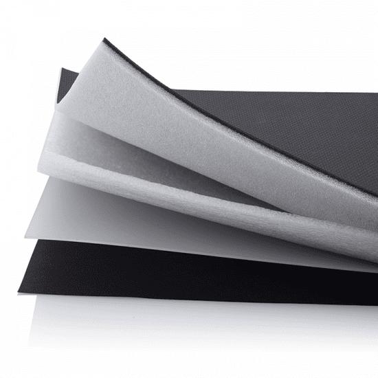 XD Design nahrbtnik Bobby Hero Small, svetlo moder (P705.709)